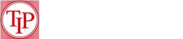 TIP Corona Logo